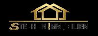 Logo Stephan Immobilien Stuttgart