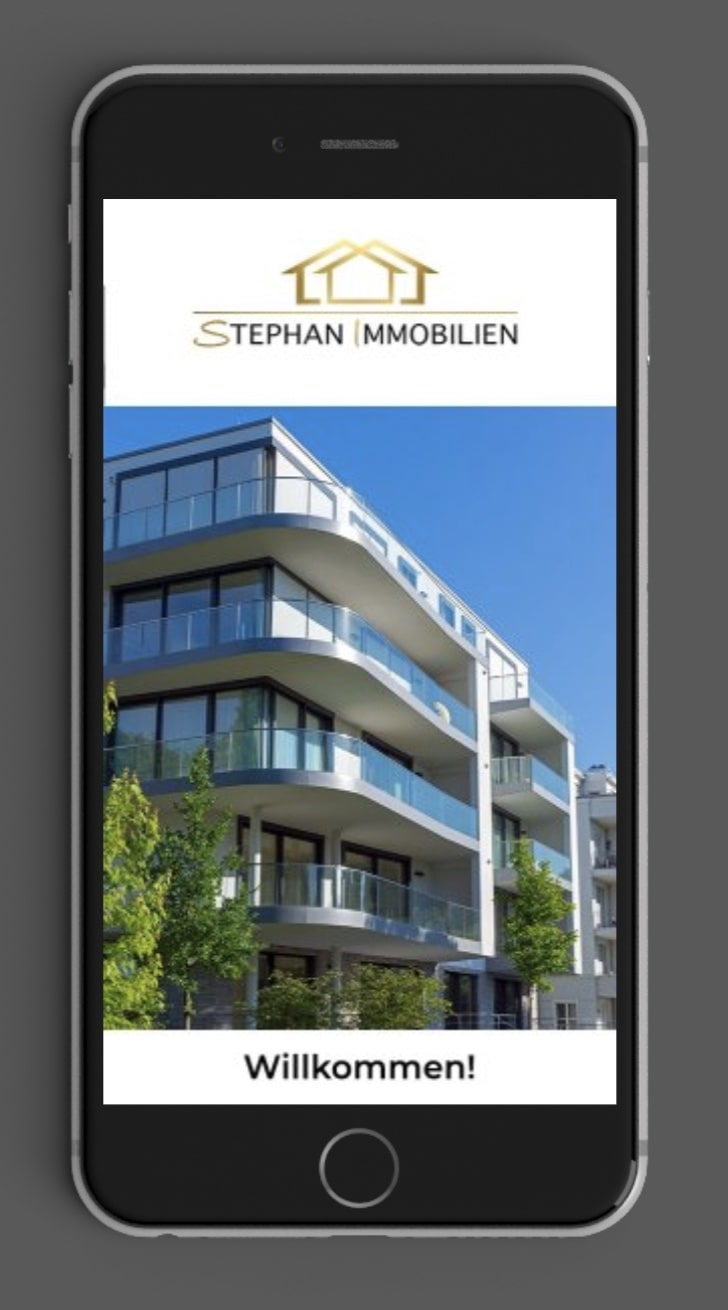 Service Immobilienmakler in Filderstadt-min
