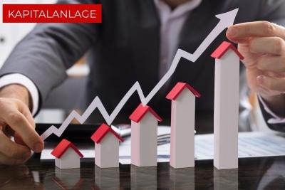 Grundlagen für Kapitalanleger