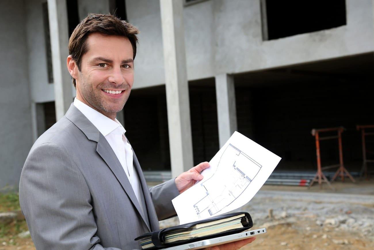 Tipps für Immobilien Investoren