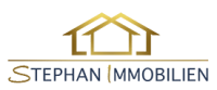 Stephan Immobilien Stuttgart Logo